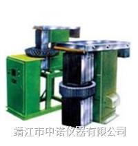 齿轮专用轴承加热器 ZJ20K-1