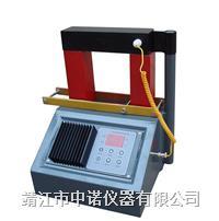 BH-8000型轴承加热器 BH-8000