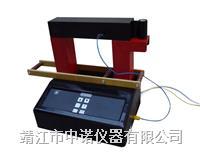 轴承感应加热器 SMBG-8.0