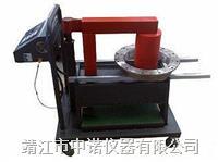 轴承感应加热器 SMBG-14