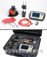 E910 激光测平仪 E910