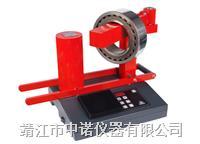 YZDC-4轴承加热器 YZDC-4