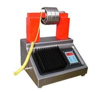 ELDC-2.0轴承加热器 ELDC-2.0