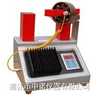 ELDC-8轴承加热器 ELDC-8