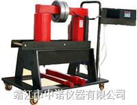ELDC-12轴承加热器 ELDC-12