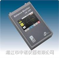 日本西格玛现场动平衡仪SB-2001RGB SB-2001RGB