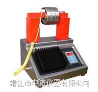 轴承感应加热器 STDC-2