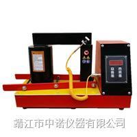 电机铝壳加热器 AD-80