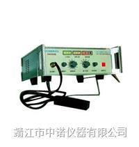 APM2000电机短路测试仪 APM2000
