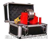 ELDC-1轴承加热器 ELDC-1