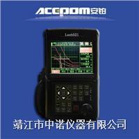 leeb521超声波探伤仪 leeb521