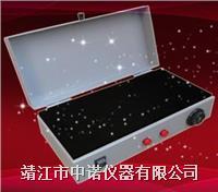 HP200C平板轴承加热器 HP-200C