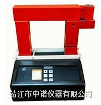 轴承加热器LD-80 LD-80