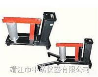 轴承加热器LD-240 LD-240