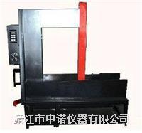 轴承加热器LD-600 LD-600