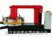 轴承加热器LD-1000 LD-1000