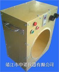 轧机轴承加热器 APMC-1A