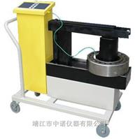 全自动智能轴承加热器LD38-100 LD38-100