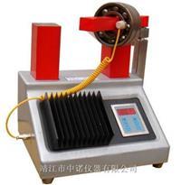 微电脑轴承加热器LDDC-3 LDDC-3
