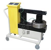 轴承加热器LD35-80 LD35-80