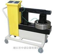 重型轴承加热器CZ-I CZ-I