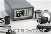 SB-9850美国SBS现场动平衡仪 SB-9850