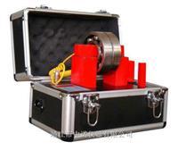 轴承加热器YL-1 YL-1