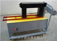 移动式轴承加热器SM-2 SM-2