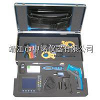 CMAK450-ML能源监测套件 CMAK450-ML