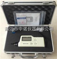 基本型测振仪VBB-3