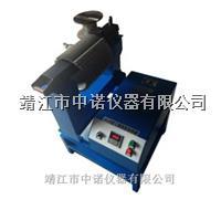 单工位电机铝壳加热器DJ1