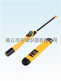 VM-560高阻抗管线专用探测仪定位仪 美国VM集团 VM-560