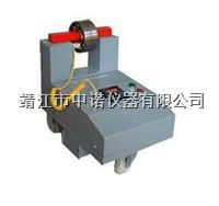 轴承加热器DJL-4 DJL-4