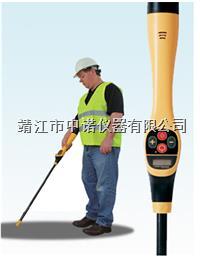 VM880井盖探测仪 VM880
