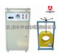 中诺定制APCD-35 轴承内圈感应拆卸器 电磁感应轴承轴套拆卸器 APCD-35