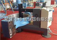 中诺定制大型加热器ZNG-140适合外径*大φ2500mm厚度*大900mm ZNG-140