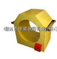 中诺定制轴承感应拆卸器APCD-35适合轴承外径:230mm 长度:222MM APCD-35