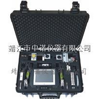 FAC996激光涡轮机对中仪 直线度测量仪 孔对中仪 全孔半孔对中仪  FAC996