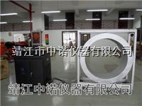 安铂电机壳加热器 轧机轴承专用拆装加热器 ADCX