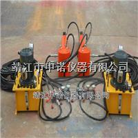 在轨重物推移机 变压器推移机 LHT16-600  LHT30-600