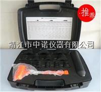 轴承安装工具T1-LT-071-L T1-LT-071-L