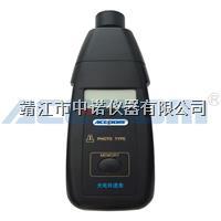 光电转速表ACEPOM3902 ACEPOM3902