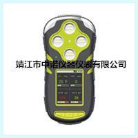 彩屏便携泵吸式气体检测仪  ACEPOM633