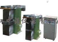 齿圈快速感应加热器 GJK-10/ GJK-15/ GJK-20