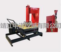 安铂大型轴承加热器 LM-50/LM-80/LM-100/LM-200