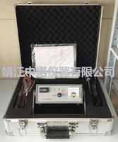 安铂直流电火花检测仪管道防腐层破损检测仪检漏仪 LYH-5/SL-IIIA/DJ-9/DJ-6A/AC-5H/LSH-1/HD-9/HD-5