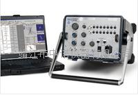 涡流探伤仪 MultiScan MS5800