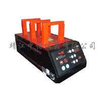 仲谋轴承加热器ZMH-1000L ZMH-1000L