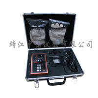 仲谋轴承加热器ZMH-50 ZMH-50