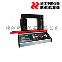 中诺高性能轴承加热器 ZMH-1000N